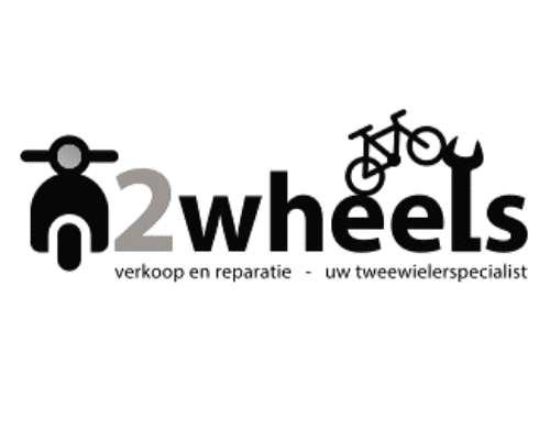 2Wheels soci.bike dealer