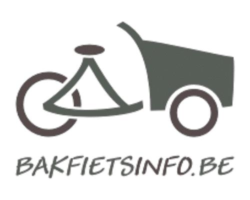 Bakfietsinfo.be