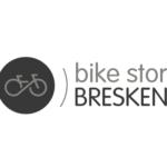 Bike Store Breskens soci.bike dealer