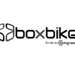Boxbike soci.bike dealer