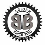 Budget Bikes soci.bike dealer