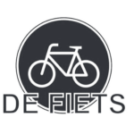 De Fiets soci.bike dealer