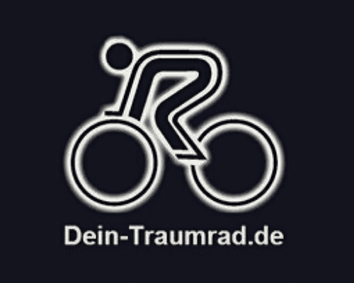 Dein Traumrad soci.bike dealer