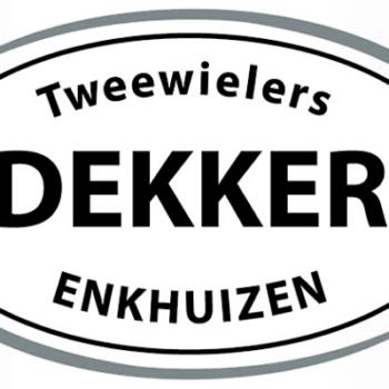 Dekker Tweewielers soci.bike dealer