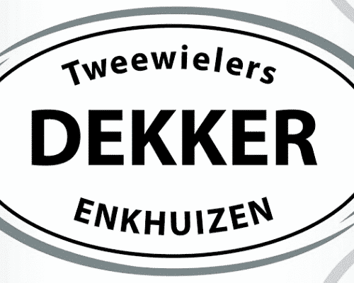 Dekker Tweewielers soci.bike dealer