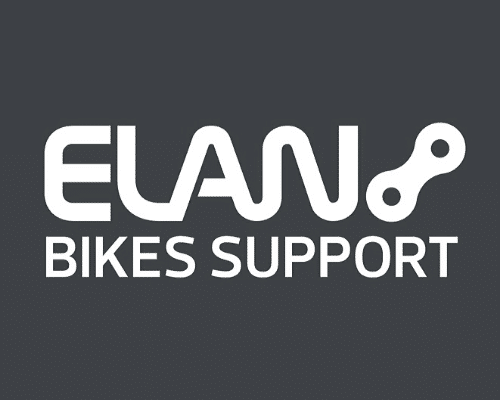 Elan Bikes Support soci.bike dealer
