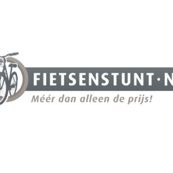 Fietsenstunt.nl soci.bike dealer