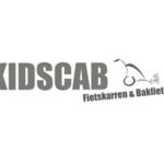 Kidscab soci.bike dealer