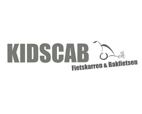 Kidscab soci.bike dealer