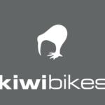 Kiwibikes soci.bike dealer