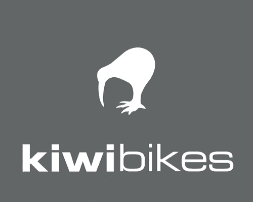 Kiwibikes soci.bike dealer