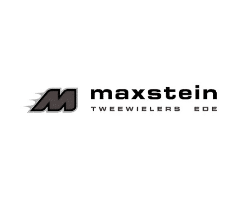 Maxstein Tweewielers soci.bike dealer