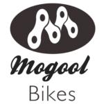 Mogool Bikes soci.bike dealer