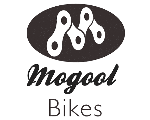 Mogool Bikes soci.bike dealer