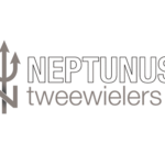 Neptunus Tweewielers soci.bike dealer