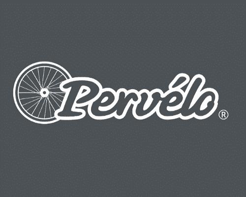Pervélo