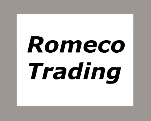 Romeco Trading soci.bike dealer