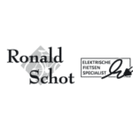 Ronald Schot soci.bike dealer