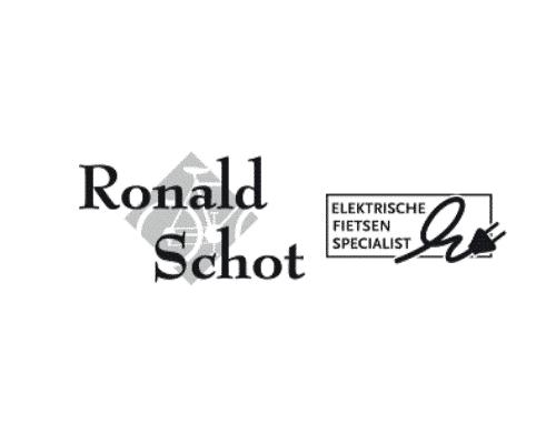 Fietsspeciaalzaak Ronald Schot
