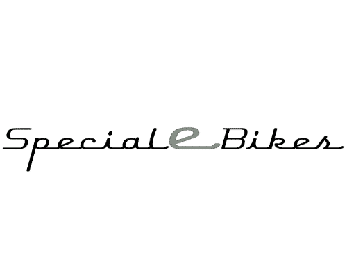 Special-e-bikes soci.bike dealer