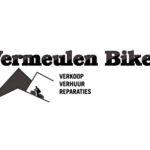 Vermeulen Bikes soci.bike dealer