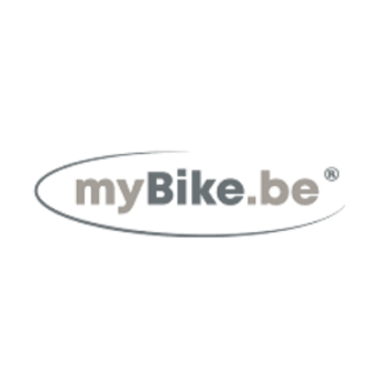 myBike.be soci.bike dealer