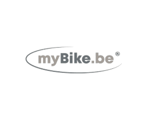 myBike.be soci.bike dealer