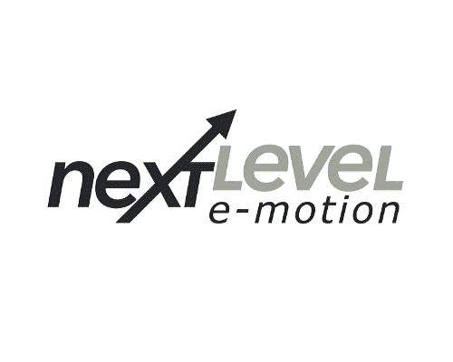 NextLevel e-motion