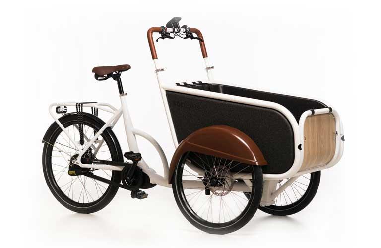 soci.bike elektrische bakfiets gebruik bestellen