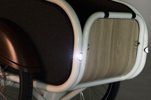 soci.bike verlichting