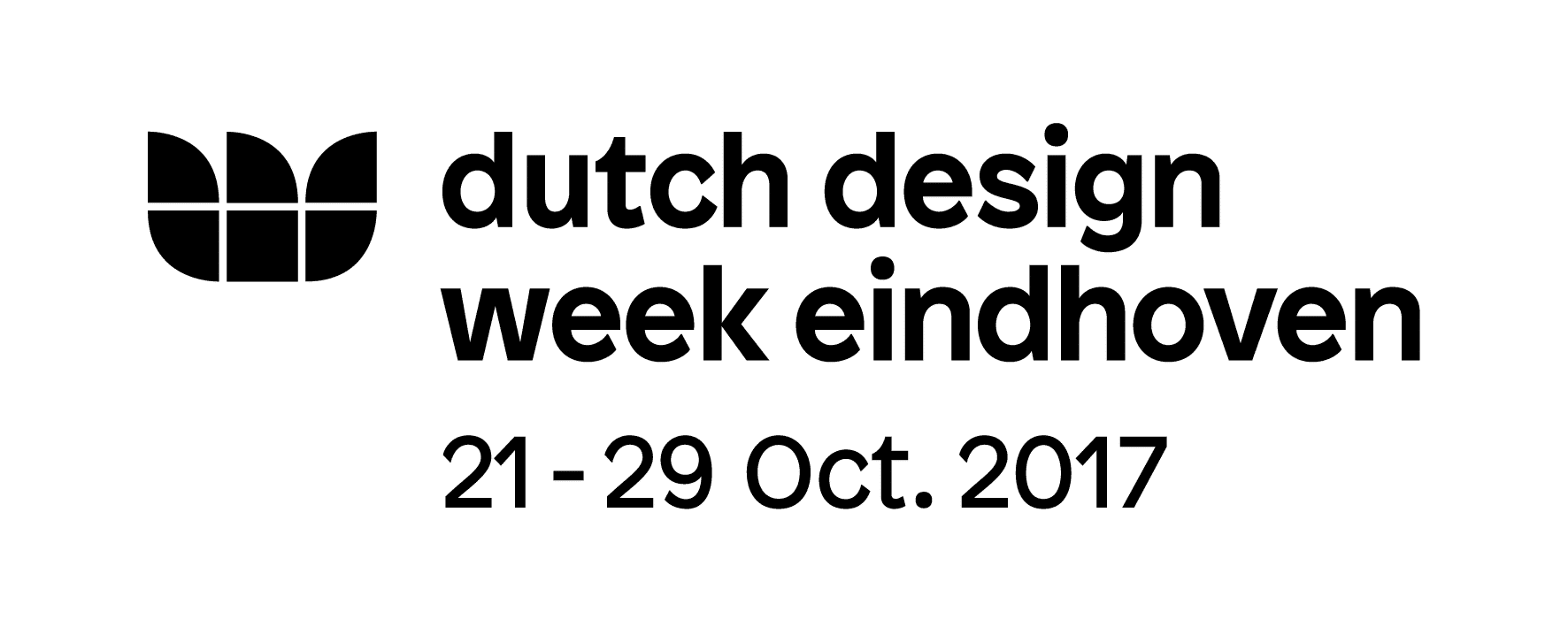 Dutch Design Week: expositie Dutch Bike
