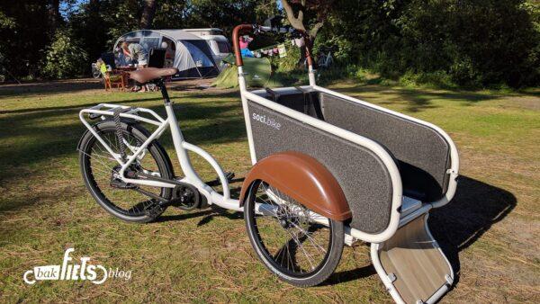 soci.bike bakfietsblog