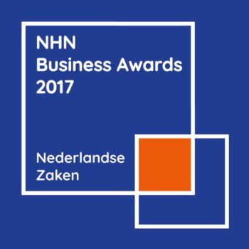 soci.bike genomineerd voor nhn business awards 2017