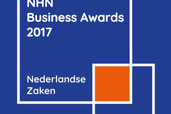 soci.bike genomineerd voor nhn business awards 2017