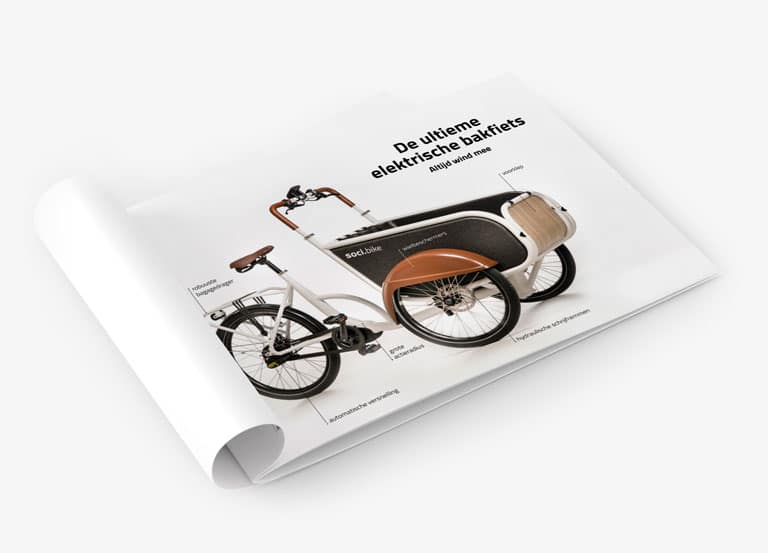 Download de soci.bike folder