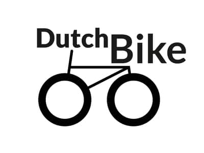 Expositie Dutch Bike