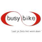 busybike soci.bike dealer