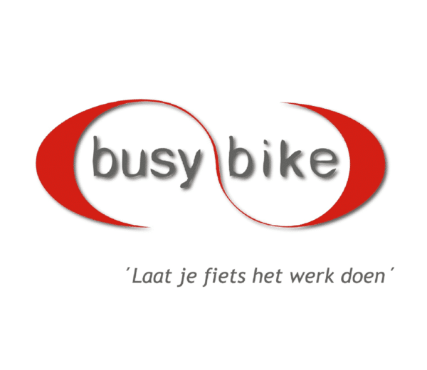 Busybike