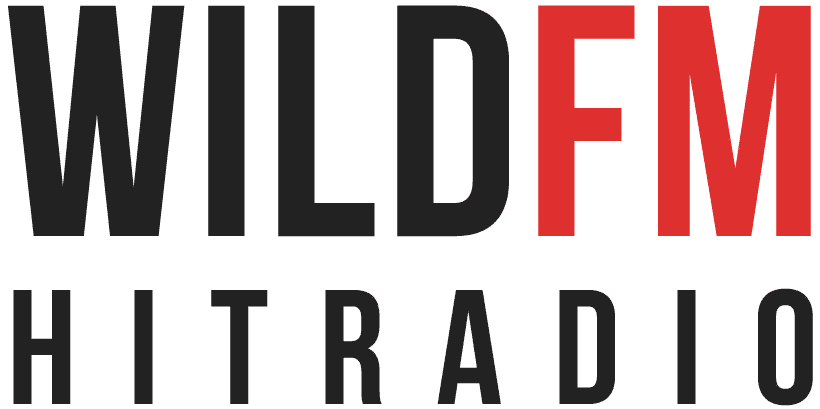 Commercial Wild FM