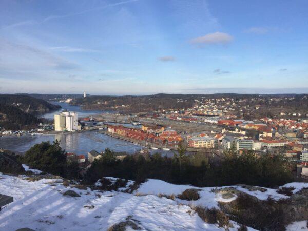 soci.bike in Scandinavie