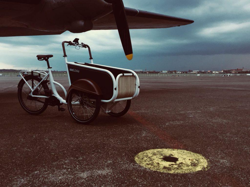 soci.bike veloberlin berlijn