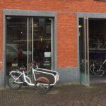 elan bikes support Boxtel
