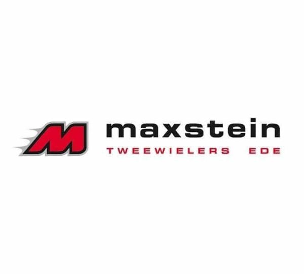 Maxstein Tweewielers