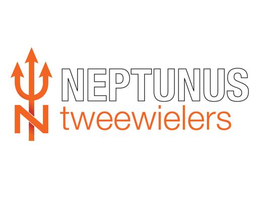 Neptunus Tweewielers