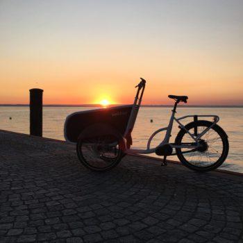 soci.bike EUROBIKE Bafang
