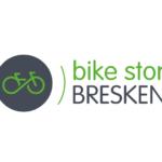 Bike Store Breskens dealer soci.bike elektrische bakfiets