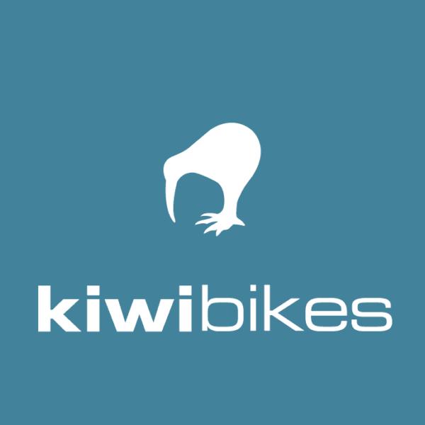 KiwiBikes