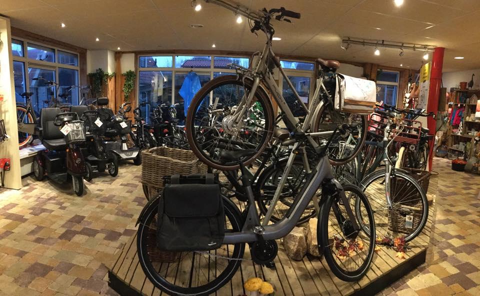 Over soci.bike ambassadeur Vermeulen Bikes
