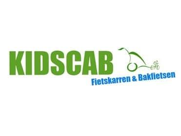 Kidscab