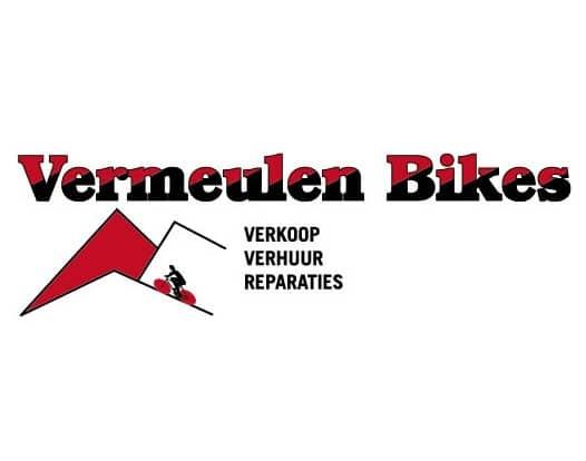 Vermeulen Bikes